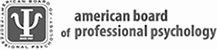 American-Board-of-Professional-Psychology