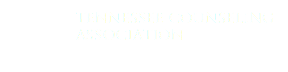 Tennessee counseling Association