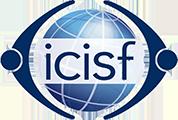 Icisf