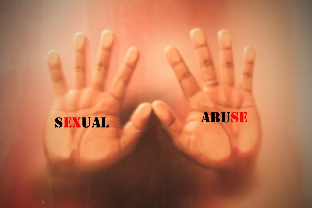 Prevention of sexual abuse among disabled
