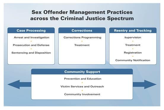 Sex-Offender-Management-Practices-Image